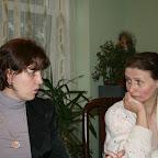 """Психолог Анна из Центра """"Ресурс-Профессионал"""""""