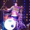 Sam Nadel Drums