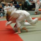 06-12-02 clubkampioenschappen 096.JPG