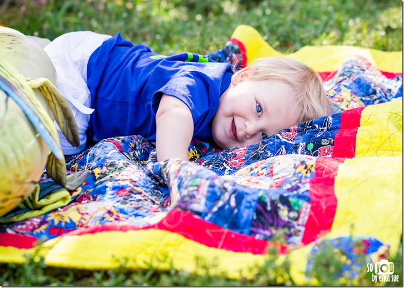 Tree Tops Park Lifestyle Family Photography 2048--2