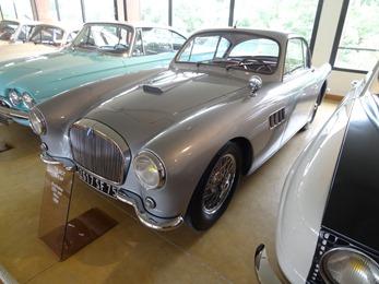2018.07.02-152 Talbot 13 EXP 1959