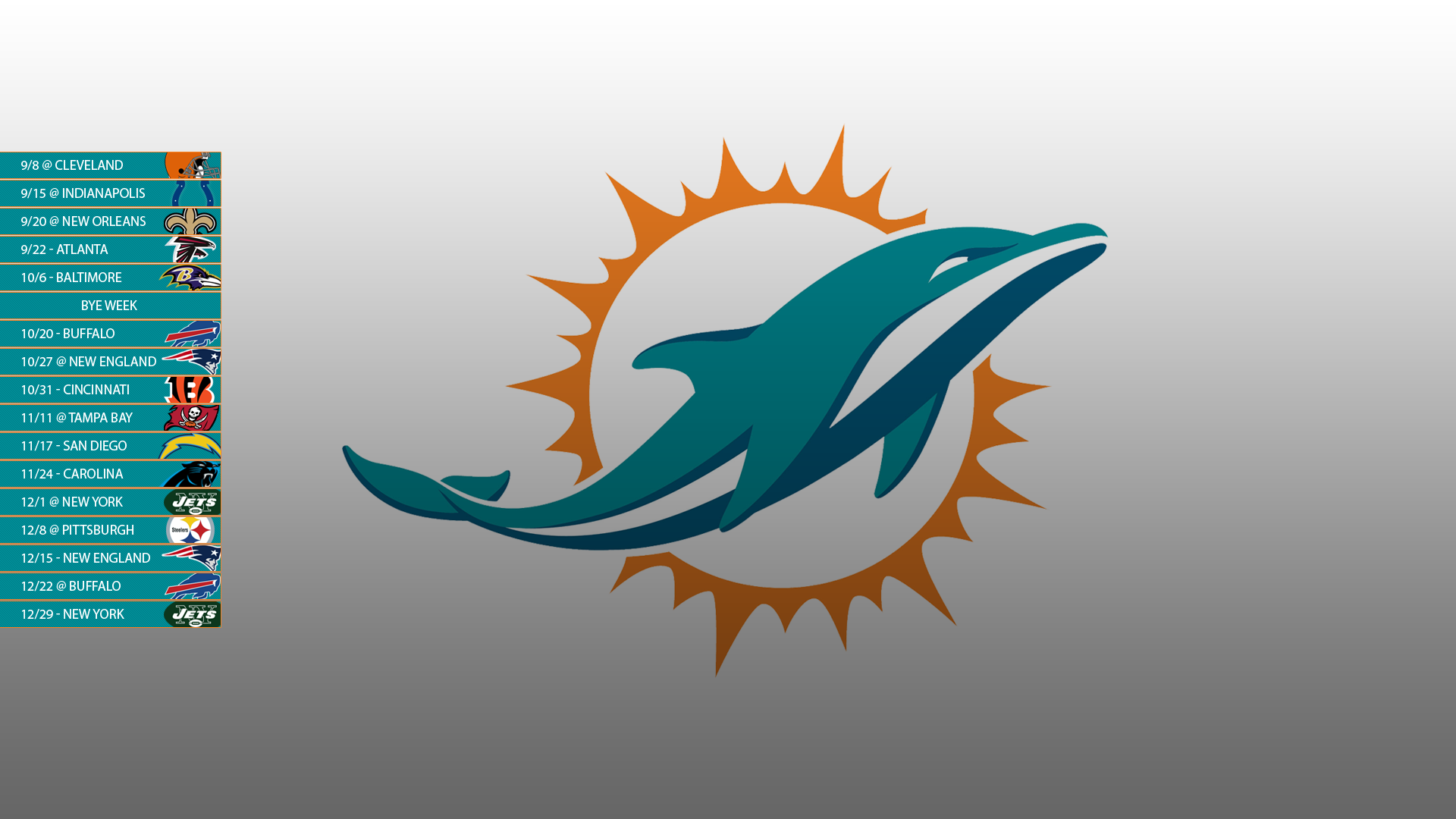 miami dolphins wallpaper 2013 viewing gallery