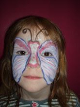 Butterfly 2 (2)