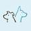 Heather Ross's profile photo