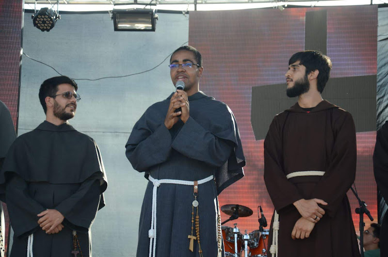 Despertai 2018 Diocese de Uruaçu-GO (106)