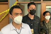 Polisi Buru Security Hotel Penganiaya Dokter RL di  Palmerah