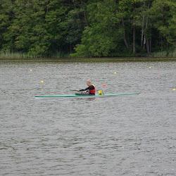 Bagsværd regatta 2012
