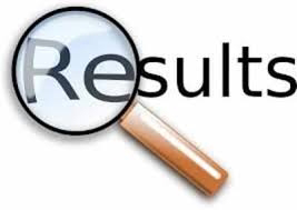 JKBOSE Class 12th Results Declared | Check Here Roll Number wise, Name wise