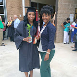 UA Hope-Texarkana Graduation 2015 - 11.jpg