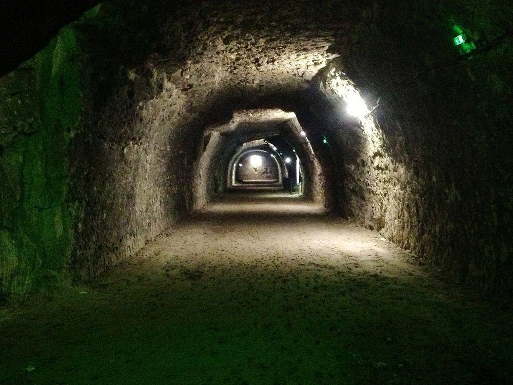 forteresse de mimoyecques-5