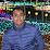 Yash Sharma's profile photo
