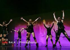 HanBalk Dance2Show 2015-6212.jpg