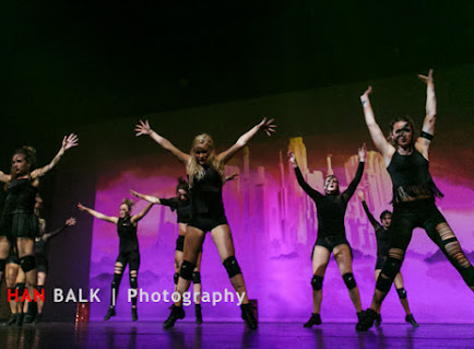HanBalk Dance2Show 2015-6212.jpg