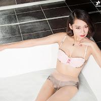 LiGui 2014.11.04 网络丽人 Model 曼蒂 [53P] 000_9670.jpg