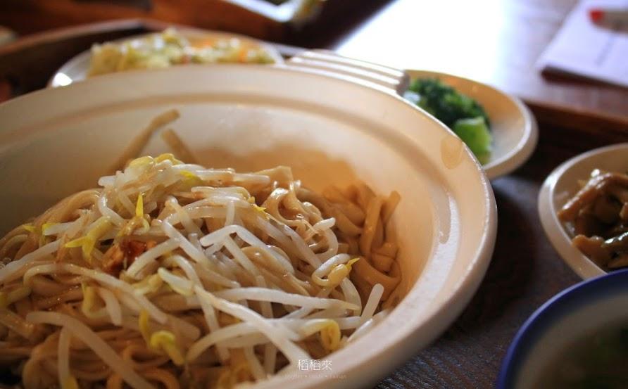 台南菁寮稻稻來社區廚房-3
