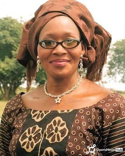 See How  Nigerians Blast Kemi Olunloyo For Calling South Eastern Girls The Least Educated In Nigeria(photos)