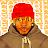 Justice Cadet avatar image