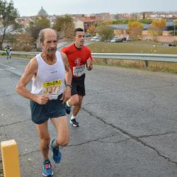 Media Maratón de Miguelturra 2018 (64)