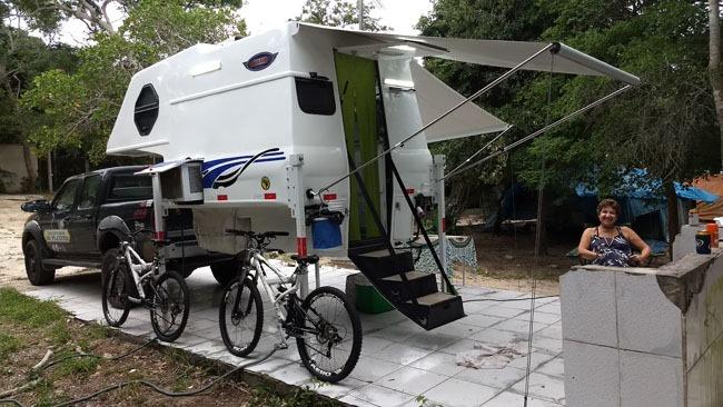 [camper-nas-estradas-do-planeta-camping-dunas-do-pero%5B4%5D]