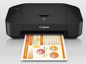 Canon PIXMA iP2870S driver, Canon PIXMA iP2870S drivers Download windows mac os x linux