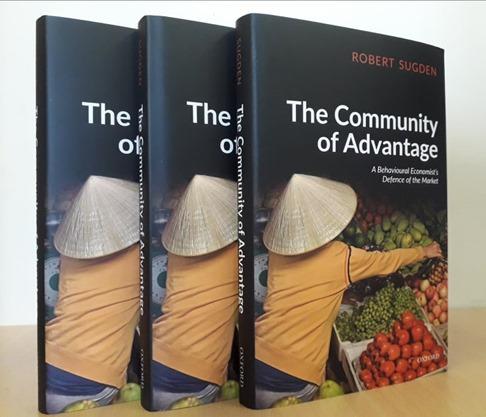 community-of-advantage