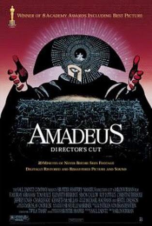 https://lh3.googleusercontent.com/-w26CY5jHMuw/VA38WnR3HDI/AAAAAAAAAXo/8ZlW8hqJXUc/s465/Amadeus._El_Making_Of.jpg