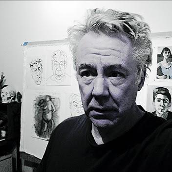 Graham White Photo 34