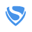 Straine Consulting's profile photo