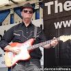 2010-09-13 Oldtimerdag Alphen aan de Rijn, dans show Rock 'n Roll dansen (137).JPG