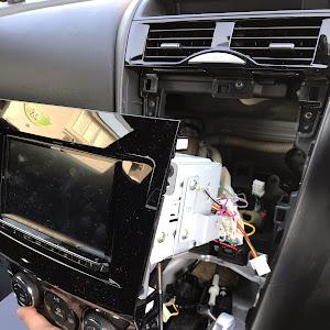 RX-8  ベースグレードのカスタム事例画像 ひかるさんの2019年07月09日17:00の投稿