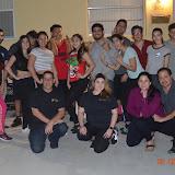 170311JG Juliet Gonzalez Rehearsals
