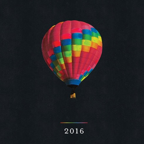 coldplay 2016 a head full of dreams tour
