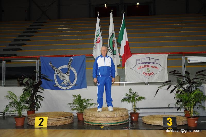 Campionato regionale Indoor Marche - Premiazioni - DSC_3872.JPG