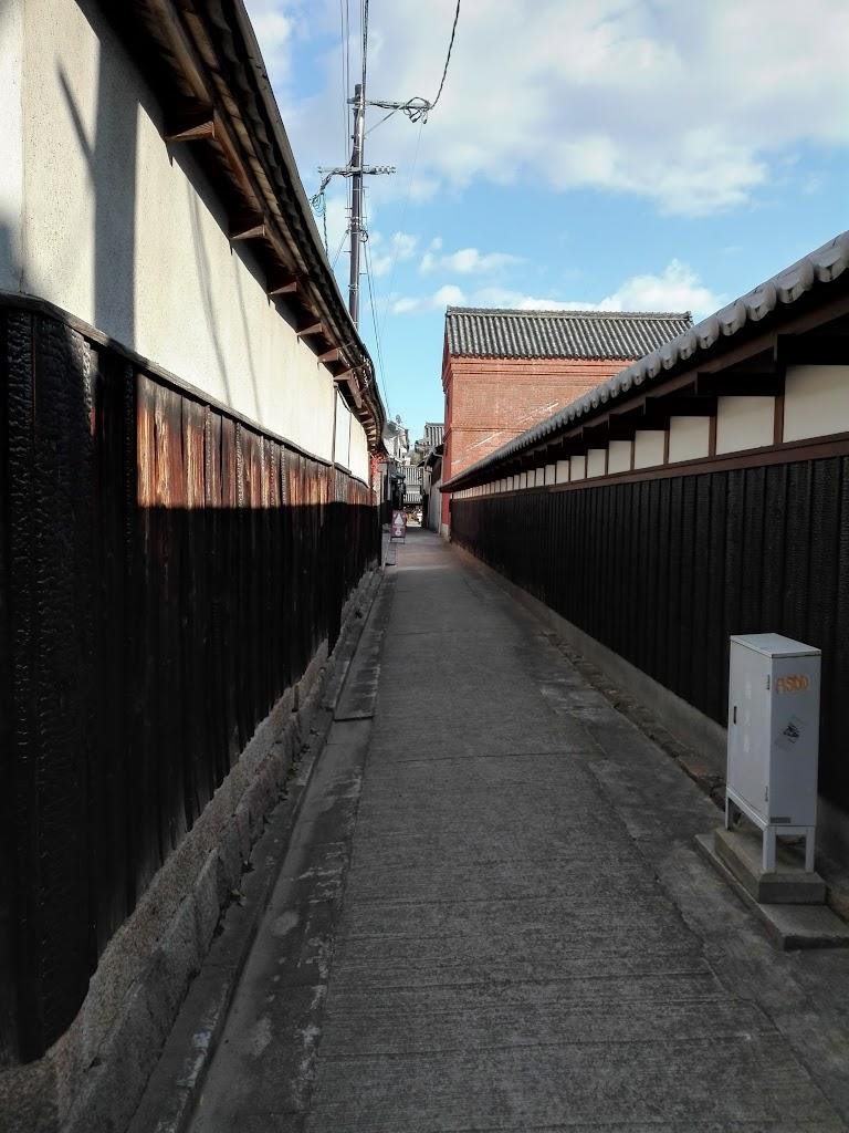 hiyasai-yoimachi