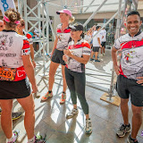 Funstacle Masters City Run Oranjestad Aruba 2015 part2 by KLABER - Image_126.jpg