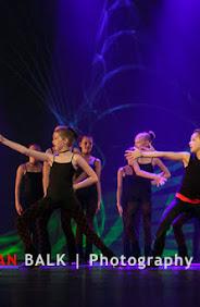 HanBalk Dance2Show 2015-5484.jpg