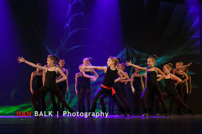 HanBalk Dance2Show 2015-5484.jpg