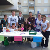 2012-11-17 TALLERES MUSICALES