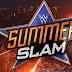 Resultados: WWE SummerSlam 2016 - (21/08/16)