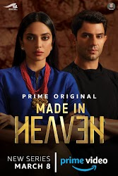 Made in Heaven 2019 Season 1 Complete HD Watch Free