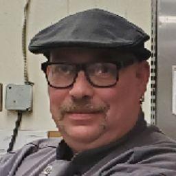 Chad Riegel