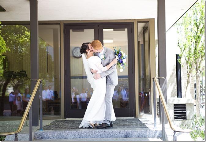 Burgi Wedding_172