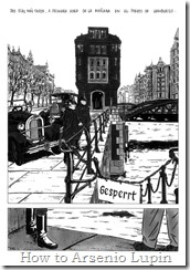 Matz Mainka (1928) - página 89