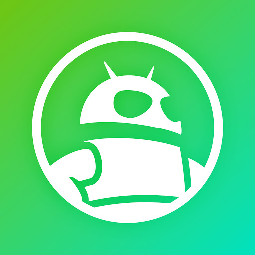 Android Authority - Google+