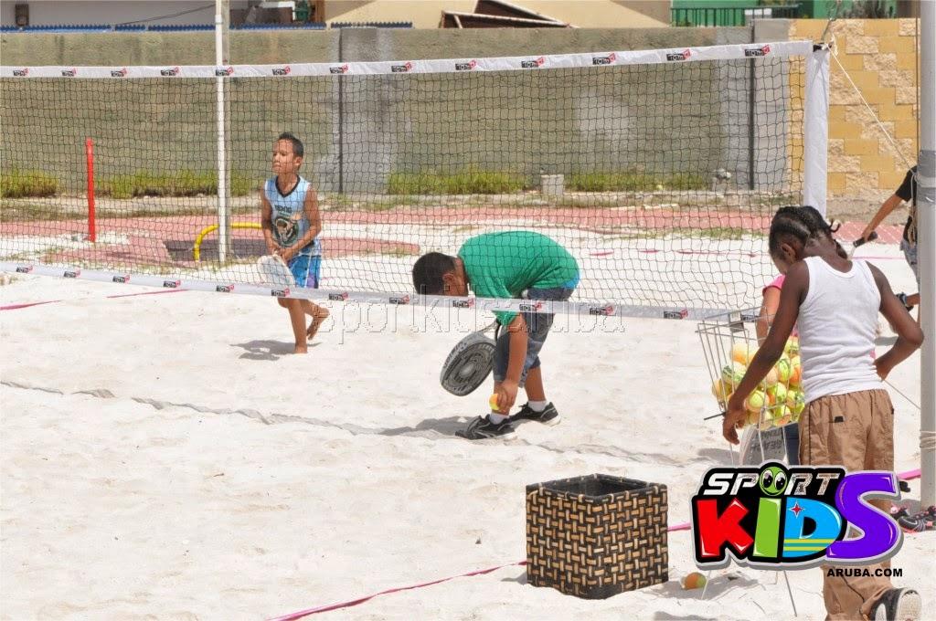 Reach Out To Our Kids Beach Tennis 26 july 2014 - DSC_2996.JPG