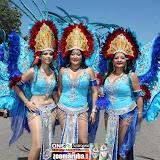 ArubaCarnavalParadeDiSanNic2012Gallery3ManriqueCaprilesArubaTrading
