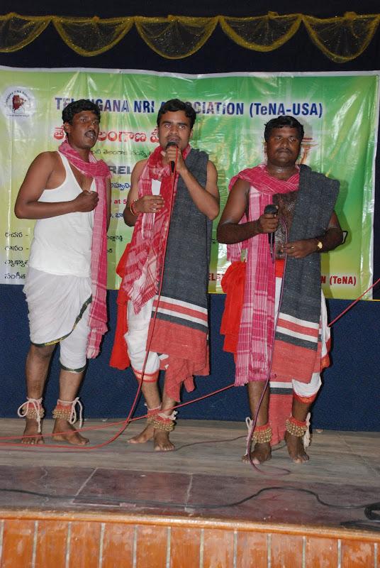 TeNA-TelanganaVeenaAudioCD - DSC_0128.JPG