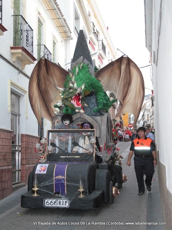 VI Bajada de Autos Locos (2009) - AL09_0164.jpg