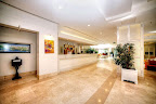 Фото 8 Zena Resort Hotel