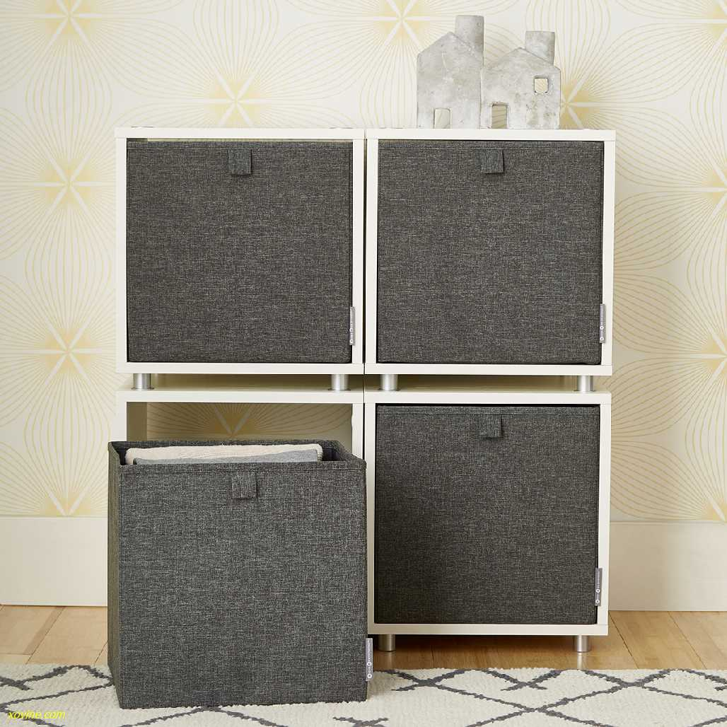 portable bookshelves perfectly rh mesersofabaru blogspot com portable bookshelves uk portable bookshelves for sale